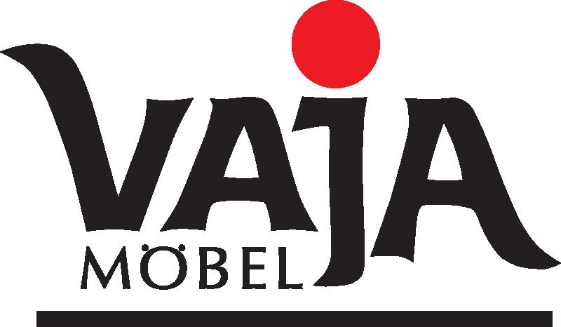 VAJA-Möbel GmbH-Logo